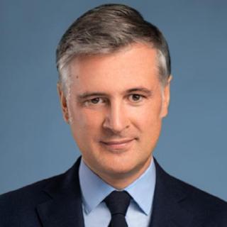 François Molinié