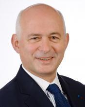 François Henri Briard Ordre Des Avocats Au Conseil Détat Et à La